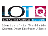 Lot Oriel Group